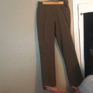 Harve Bernard Dress pants